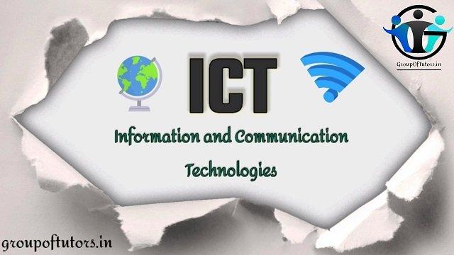 ICT File PDF 2020